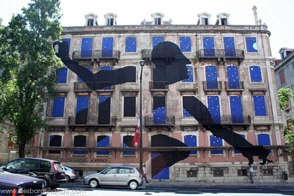 arte-de-rua-mural-gigante-grande-escala-street-art-murals-desbaratinando (26)