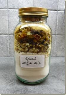 muffin mix9b