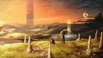 [HorribleSubs] Sword Art Online - 01 [720p].mkv_snapshot_06.00_[2012.07.07_10.34.40]
