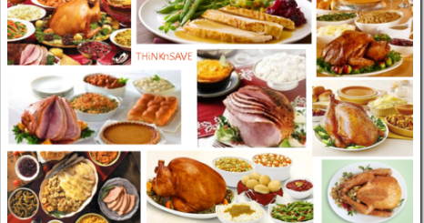 Nov 22, · Many people aren't interested in cooking at home for Thanksgiving Day For many of those people, the idea of a home-cooking-style buffet appeals to them.