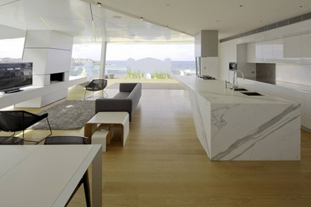 cocina-blanca-marmol