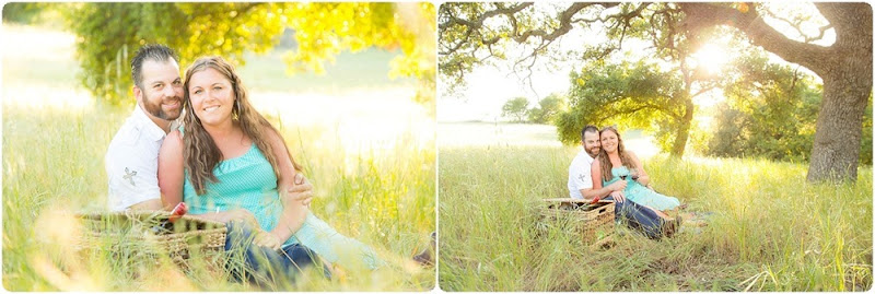 Santa Rosa Plateau Engagement Session (7)