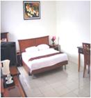 BJ Perdana Hotel Seputar Pasuruan Kota