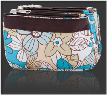 p2_retrochic-3in1-purse