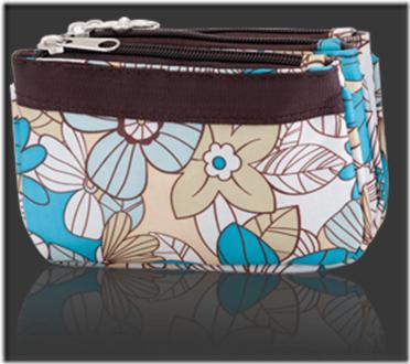 p2_retrochic-3in1-purse