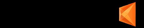 Кудесник лого Рус