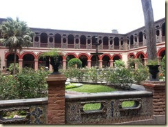 20141213_Convent of Santo Domingo (Small)