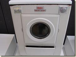 Bendix_washing_machine._Melbourne_Museum