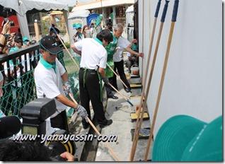 Petronas Sentuhan Kasih 188