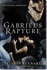 Gabriels-Rapture3