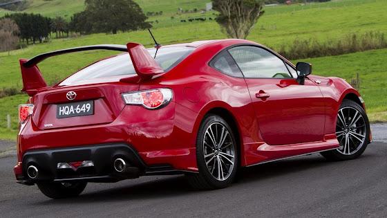 2012-Toyota-GT-86-Aero-Package-1.jpg?imgmax=560