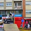 DHU_Villa_de_Sarria_2014 (65).jpg