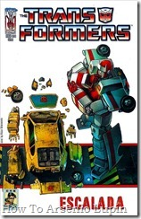 P00003 - Transformers_ Escalation