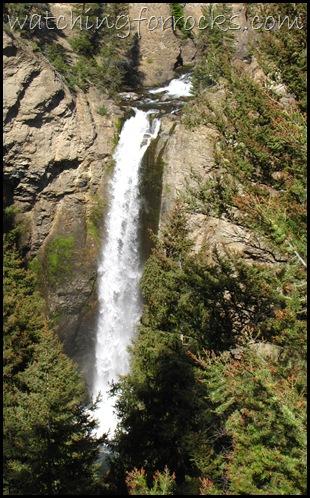 IMG_3328Tower Falls