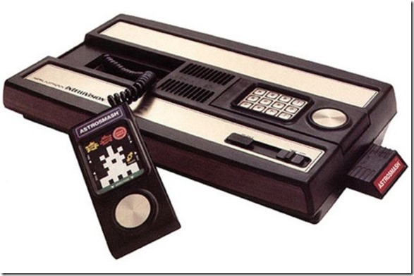 video-game-consoles-32