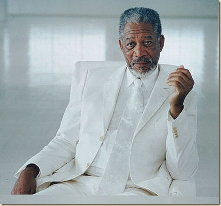 MORGAN-FREEMAN ateismo dios
