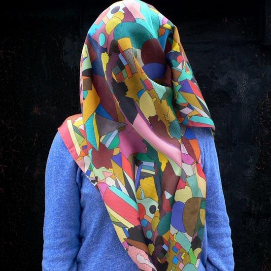 mogollon scarf 5