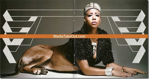 1274187936kelis_album_artwork