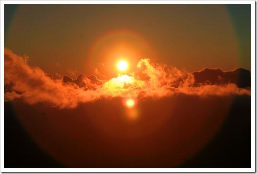 130710_Haleakala_sunrise_100