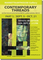 MAH_ContemporaryThreadsFront