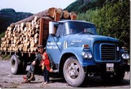 SawmillTruck-690x462