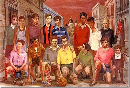 team_de_futbol_antonio_berni_1954