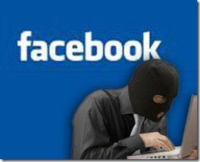 se-proteger-de-hacker-facebook