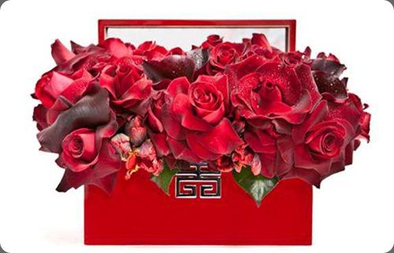 179850_10150131357601388_28184761387_7714468_2543633_n floral art