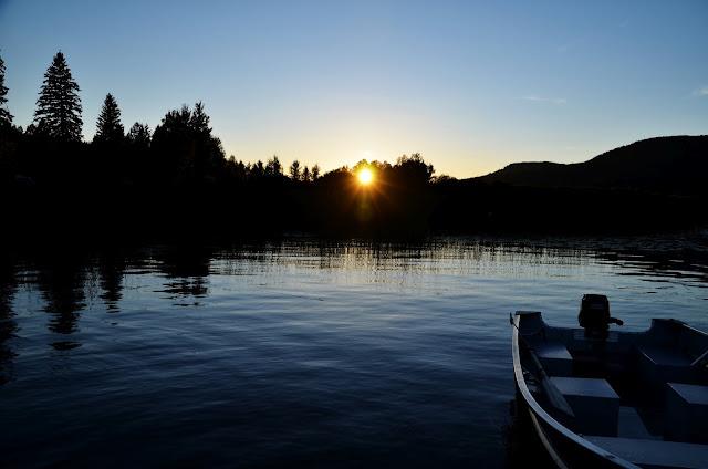 Kanada_2012-09-15_2655.JPG
