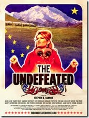 undefeatedMovie