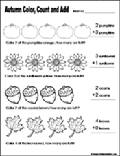 Image Result For Toddler B Coloring