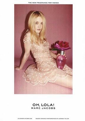 marc-jacobs-dakota-fanning-prefume-campaign-banned-2011