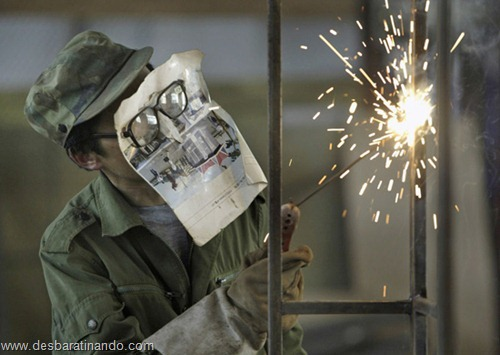 trabalho seguro fail de trabalho emprego perigo  (5)