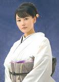 Konno Hiromi.jpg