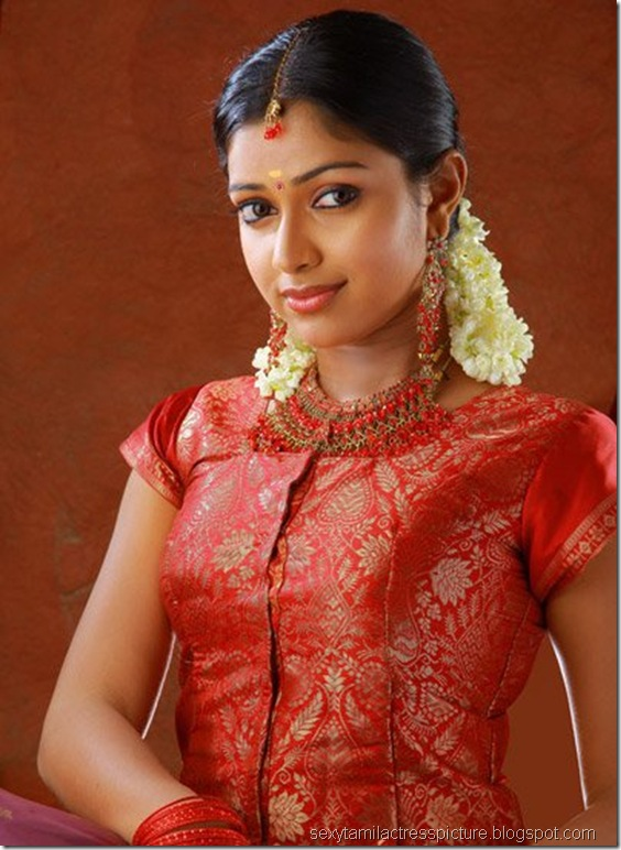 Amala Paul un Seen Stills - 02