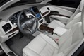 2014-Acura-RLX-Sport-Hybrid-29