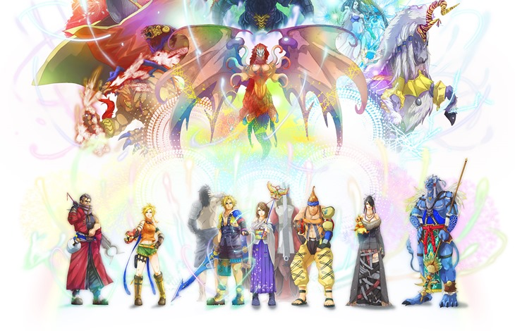 final-fantasy-x-3
