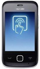 Huawei-G7010-Mobile