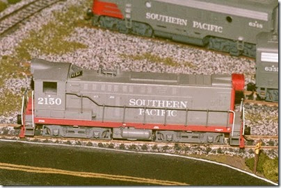 79405787 My Layout in Fall 2002