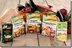 Knorr_lote_2