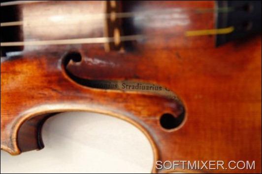 Stradivarius-violin-580x386