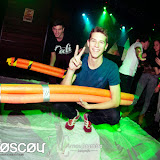 2013-11-09-low-party-wtf-antikrisis-party-group-moscou-9