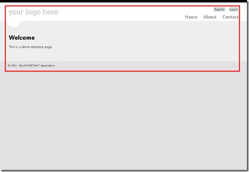 Welcome - My ASP.NET MVC Application 2012-11-06 17-24-18