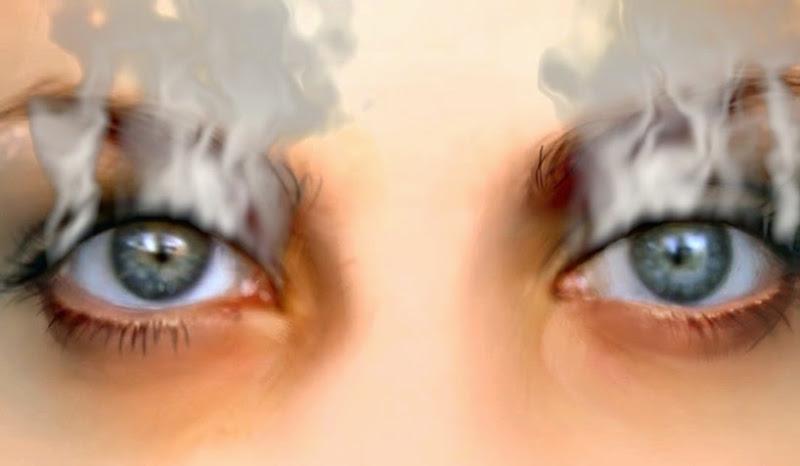 eyesinflame