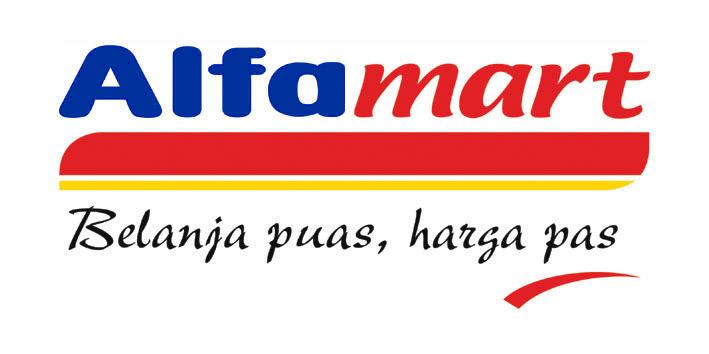 Lowongan Alfamart Terbaru Nopember 2011