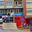 DHU_Villa_de_Sarria_2014 (175).jpg
