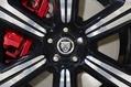 2014-Jaguar-XFR-S-12_thumb.jpg?imgmax=800