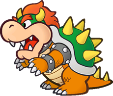 BowserPMTTYD