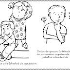 dibujos derechos del niño para colorear (1).jpg