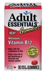 AdultEssentialsB12